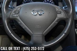 2013 Infiniti G37 Sedan x Waterbury, Connecticut 26