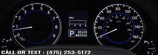 2013 Infiniti G37 Sedan x Waterbury, Connecticut 27