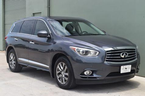 2013 Infiniti JX35  | Arlington, TX | Lone Star Auto Brokers, LLC in Arlington, TX