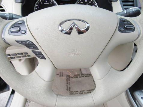 2013 Infiniti JX35    Houston, TX   American Auto Centers in Houston, TX