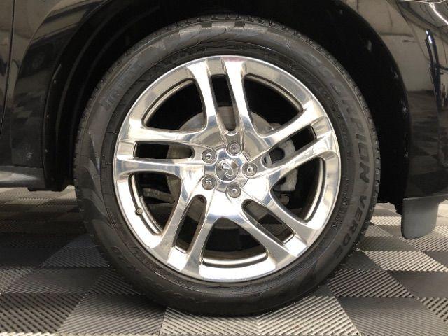 2013 Infiniti JX35 AWD LINDON, UT 12