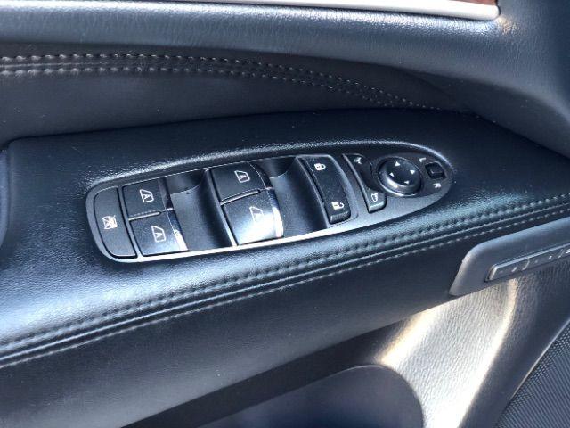 2013 Infiniti JX35 AWD LINDON, UT 18