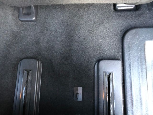 2013 Infiniti JX35 AWD LINDON, UT 31