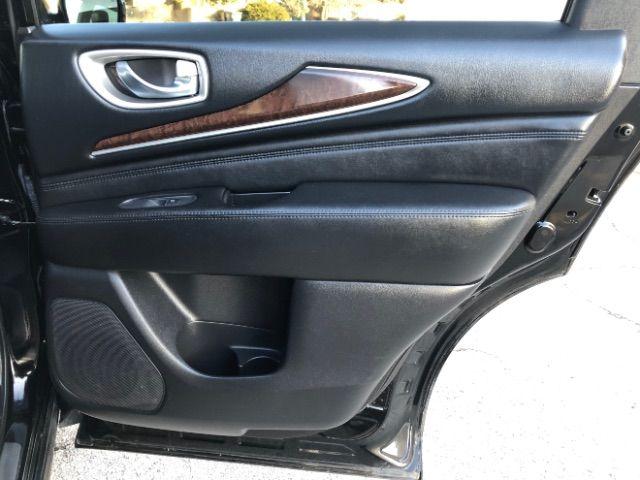 2013 Infiniti JX35 AWD LINDON, UT 32