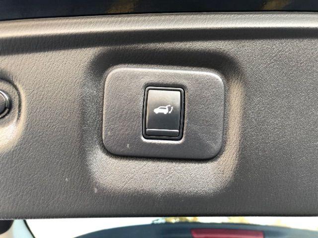 2013 Infiniti JX35 AWD LINDON, UT 35