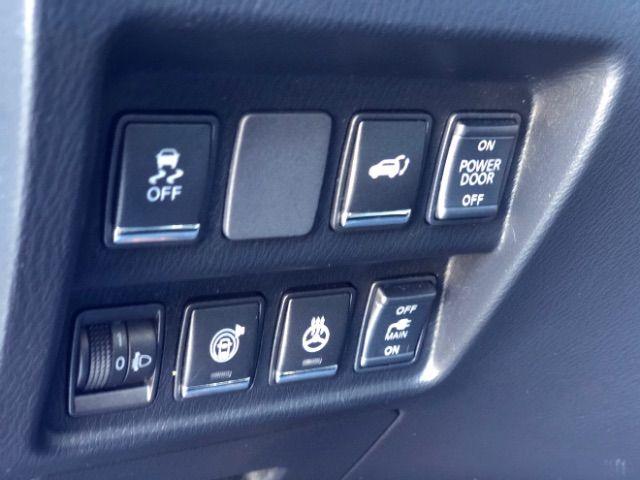 2013 Infiniti JX35 AWD LINDON, UT 40