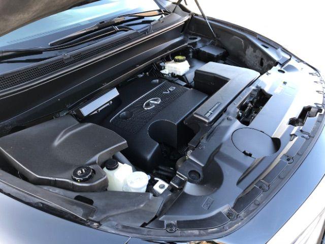 2013 Infiniti JX35 AWD LINDON, UT 43
