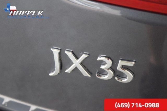 2013 Infiniti JX35 Base in McKinney, Texas 75070