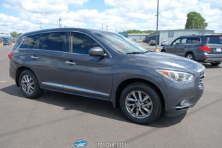 2013 Infiniti JX35 in Memphis Tennessee, 38115