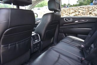 2013 Infiniti JX35 Naugatuck, Connecticut 13
