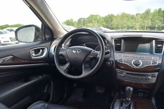 2013 Infiniti JX35 Naugatuck, Connecticut 15
