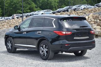 2013 Infiniti JX35 Naugatuck, Connecticut 2