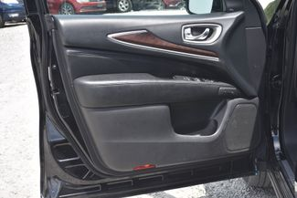 2013 Infiniti JX35 Naugatuck, Connecticut 21