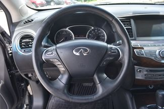 2013 Infiniti JX35 Naugatuck, Connecticut 23