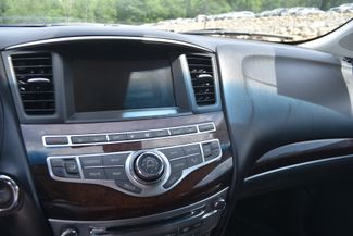 2013 Infiniti JX35 Naugatuck, Connecticut 24