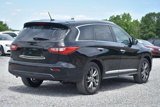 2013 Infiniti JX35 Naugatuck, Connecticut 4