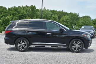 2013 Infiniti JX35 Naugatuck, Connecticut 5