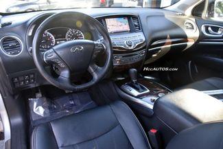 2013 Infiniti JX35 AWD 4dr Waterbury, Connecticut 17