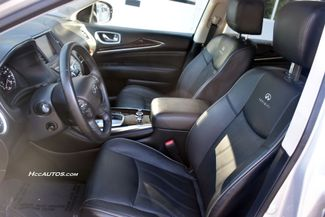 2013 Infiniti JX35 AWD 4dr Waterbury, Connecticut 18