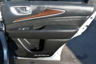 2013 Infiniti JX35 AWD 4dr Waterbury, Connecticut 31