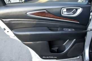 2013 Infiniti JX35 AWD 4dr Waterbury, Connecticut 35