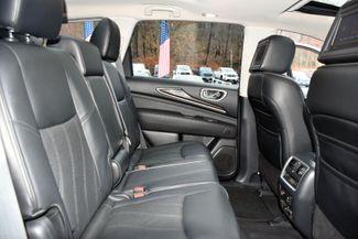 2013 Infiniti JX35 AWD 4dr Waterbury, Connecticut 23