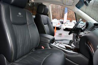 2013 Infiniti JX35 AWD 4dr Waterbury, Connecticut 24