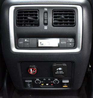 2013 Infiniti JX35 AWD 4dr Waterbury, Connecticut 29