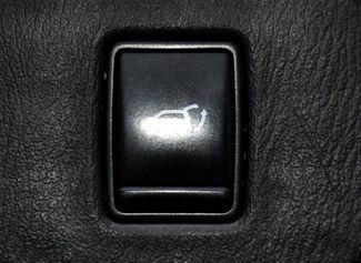2013 Infiniti JX35 AWD 4dr Waterbury, Connecticut 33