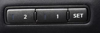 2013 Infiniti JX35 AWD 4dr Waterbury, Connecticut 37