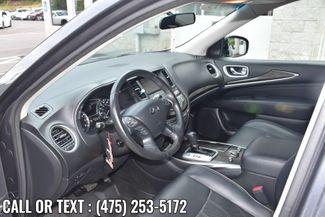 2013 Infiniti JX35 AWD 4dr Waterbury, Connecticut 12