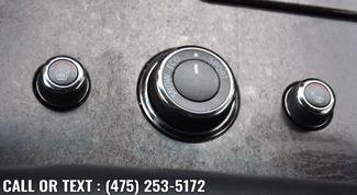 2013 Infiniti JX35 AWD 4dr Waterbury, Connecticut 30