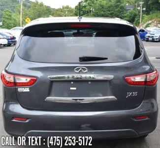 2013 Infiniti JX35 AWD 4dr Waterbury, Connecticut 3