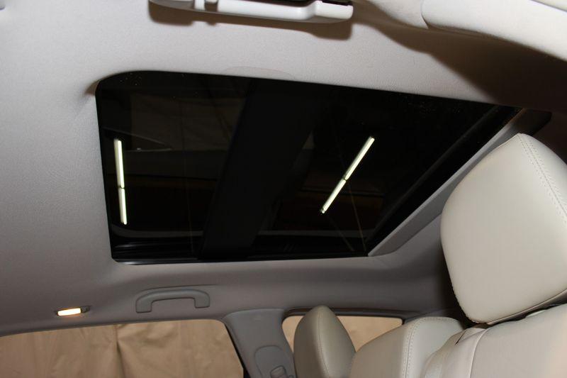 2013 Infiniti JX35   city Illinois  Ardmore Auto Sales  in West Chicago, Illinois