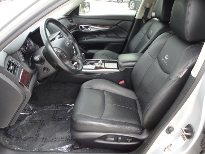 2013 Infiniti M37   Brownsville TX  English Motors  in Brownsville, TX