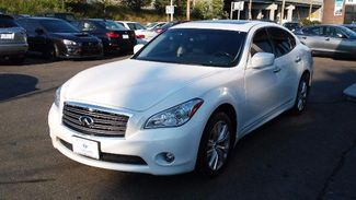 2013 Infiniti M37 4dr Sdn AWD in Branford, CT 06405