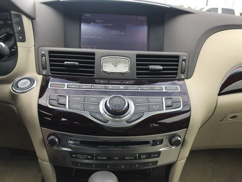 2013 Infiniti M37  | Oklahoma City, OK | Norris Auto Sales (NW 39th) in Oklahoma City, OK