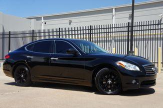 2013 Infiniti M37 NAVI * A/C Seats * BOSE * Keyless * CLEAN CARFAX in Pinellas Park, FL 33781