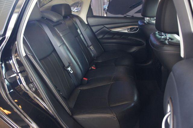 2013 Infiniti M37 NAVI * A/C Seats * BOSE * Keyless * CLEAN CARFAX in Missoula, MT 59804