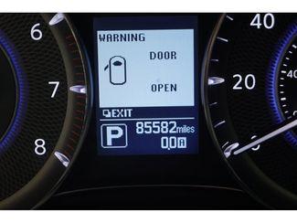 2013 Infiniti QX56 Base  city Texas  Vista Cars and Trucks  in Houston, Texas