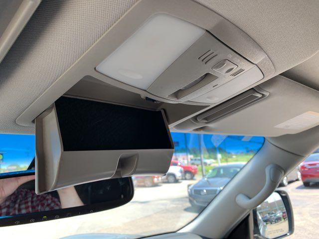 2013 Infiniti QX56 in Jonesboro, AR 72401