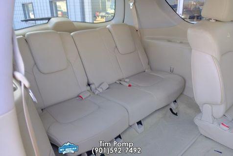 2013 Infiniti QX56 REAR DVD HEADREST SUNROOF NAVIGATION | Memphis, Tennessee | Tim Pomp - The Auto Broker in Memphis, Tennessee