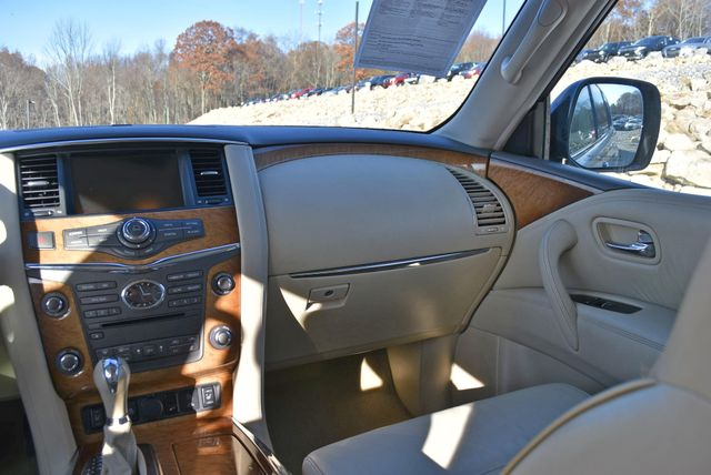 2013 Infiniti QX56 Naugatuck, Connecticut 18