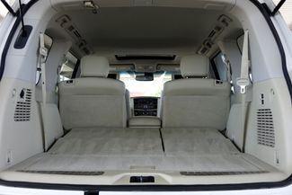 2013 Infiniti QX56 1-OWNER * Deluxe Touring * THEATER * 22s * LOADED! Plano, Texas 24