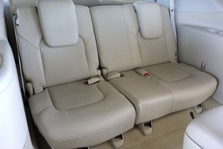 2013 Infiniti QX56 1-OWNER * Deluxe Touring * THEATER * 22s * LOADED! Plano, Texas 18