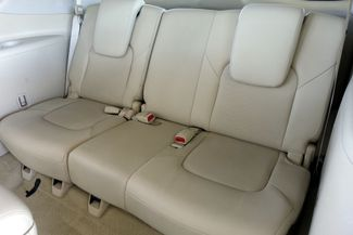 2013 Infiniti QX56 1-OWNER * Deluxe Touring * THEATER * 22s * LOADED! Plano, Texas 19