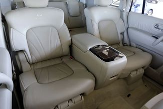 2013 Infiniti QX56 1-OWNER * Deluxe Touring * THEATER * 22s * LOADED! Plano, Texas 16