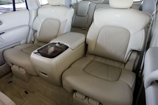 2013 Infiniti QX56 1-OWNER * Deluxe Touring * THEATER * 22s * LOADED! Plano, Texas 17