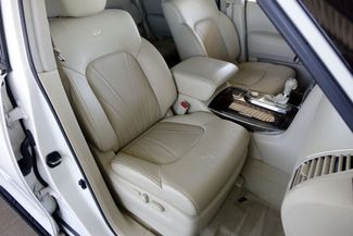 2013 Infiniti QX56 1-OWNER * Deluxe Touring * THEATER * 22s * LOADED! Plano, Texas 15
