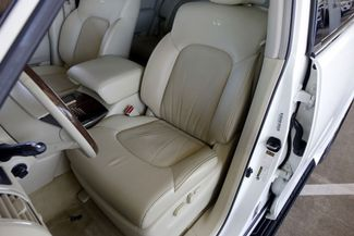 2013 Infiniti QX56 1-OWNER * Deluxe Touring * THEATER * 22s * LOADED! Plano, Texas 14